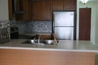 1+1 Condo for lease *** Great Price