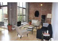 2000 SQUARE FEET 3 BEDROOM WAREHOUSE CONVERSIONS IN HAGGERSTON HOXTON DALSTON SHOREDITCH