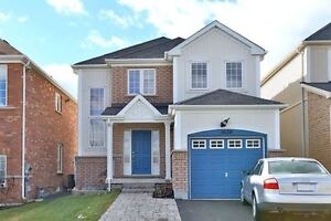 Detached home in great family neighbourhood