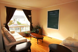Five Bedroom Home-Walk to MUN! Excellent Investment Opportunity! St. John's Newfoundland image 5