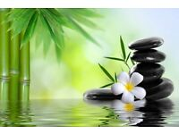 Experienced,Wonderful and friendly massage shop in hornchuch, east London