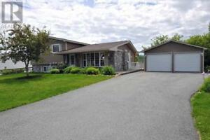 443 Summit Drive Saint John, New Brunswick