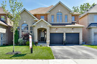 Perfect Southern Newmarket Location - 750 Valley Green Trail
