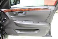 Miniature 7 Voiture Américaine d'occasion Cadillac DTS 2006