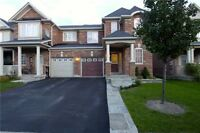 BEAUTIFUL HOME WITH FINISHED BASEMENT - MILTON Watch|Share |Prin