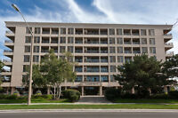 Central Condo With Nearly 700 sq ft For $259,900!