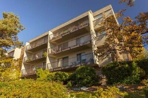2 Bdrm available at 3501 Savannah Avenue, Saanich