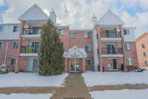 AMAZING CONDO IN WHITE OAKS WITH A VIEW OF THE POOL