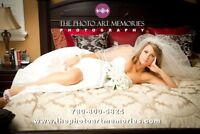 PROFESSIONAL WEDDING PHOTOGRAPHY, WORLD CLASS AFFORDABLE!
