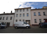3 Apartments for sale in Germany - Freehold Easy Return On Investment - UK Owner