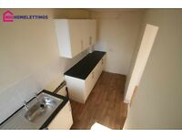 1 bedroom flat in Waterloo Walk, Sulgrave, Washington, NE37