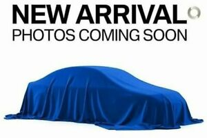 2020 Mini Hatch F55 LCI Cooper DCT Melting Silver 7 Speed Sports Automatic Dual Clutch Hatchback Darlinghurst Inner Sydney Preview