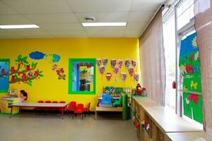 Educatrice Qualifier/ Qualified Educator West Island Greater Montréal image 1