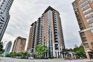 Excellent Investment/Self-Use Opportunity In Toronto!!