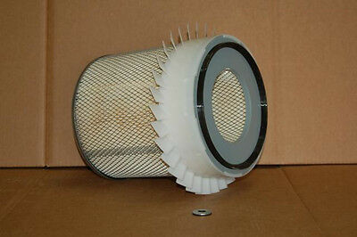 527693-0011 Joy High Efficiency Air Intake Filter Replacement Part