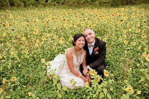 International Wedding Photographer - Worldclass - 50% Off Kitchener / Waterloo Kitchener Area image 7