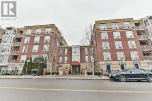 A Rare Luxury Condo,2Beds,2Baths,485 ROSEWELL AVE Toronto