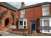 3 bedroom house in Charles Street West, Lincoln, LN1 (3 bed)