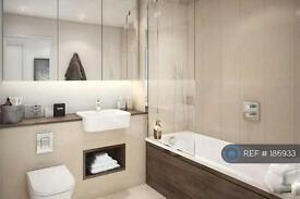 1 bedroom flat in Wandsworth Road, Vauxhall, SW8 (1 bed)