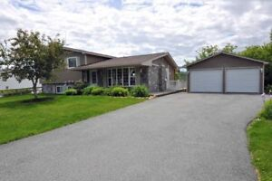 OPEN HOUSE at 443 Summit Dr. Sunday April 22nd 1:00 - 2:30