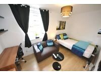 KINGSIZE room in Zone 2 Central London Near Canary Wharf. Bills inc LCD MODERN Channels + TV Cleaner