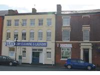 First & Second Floor Offices, Regent Place & Caroline St., Jewellery Qtr, Birmingham B1 & B3