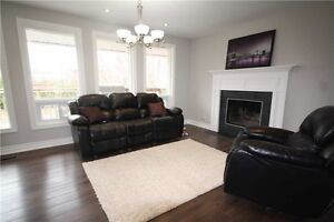 Large Home in Blue Grass Meadows for Rent in Whitby Avail now