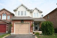 3 BDRM, 3 BATH BOWMANVILLE HOME AVAILABLE FROM FEB 15