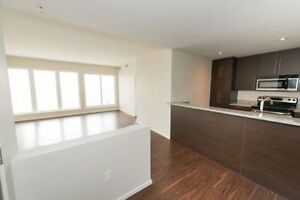 2 bedroom - Look NO further - Book a viewing TODAY