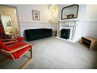 3 bedroom house in Cleghorn Street, Heaton, Newcastle Upon Tyne, NE6