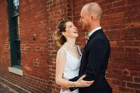 Worldclass International Wedding Photographer-  50% off