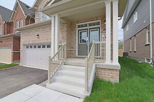 Lower Price Than Market Price Detached House 5 Beds 3 Wash