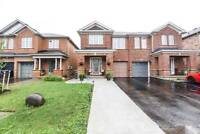 W4202924  -This 4Bdrm House Is A Gem. Nestled In Great Neighbour