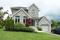 30 FLORENCE DRIVE, GRAND BAY-WESTFIELD - $339,500