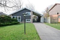 ** Beautiful Charming Home Nestled On A Tree-Lined Street **
