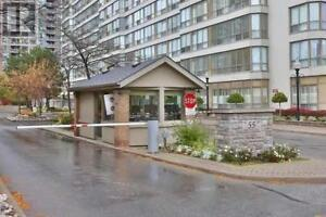 One Bedroom Condo in Mississauga for $1800 with Parking!