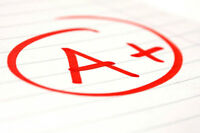 Math, Science, & Statistics Tutor
