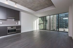 Luxury High End 1 Bdrm @ Thompson II Residences with +600sqft London Ontario image 2