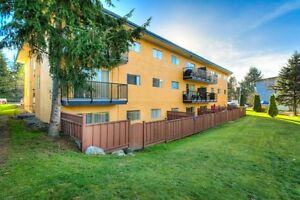 1 Bdrm available at 751 Clarke Road, Coquitlam