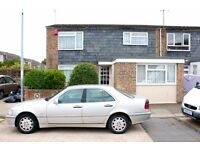 6 Bedroom Property To Let - SPEEDY1136