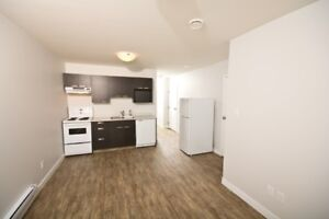 Two Bedroom at 111 St. John Street N FOR RENT!!!