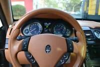 Miniature 11 Voiture American used Maserati Quattroporte 2011