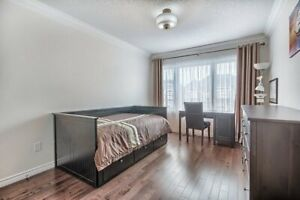 VERY NICE HOME FOR SALE AT VAUGHAN