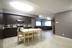 STUDENT APARTMENT SUBLET - APRIL TO AUGUST