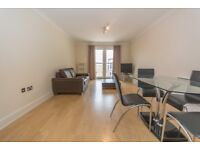 Superb One Bedroom Modern Apartment Close to Canal