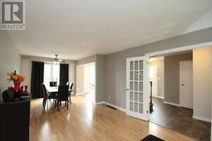 All-Inclusive, Furnished 3bdr Home near CFB Kingston Kingston Kingston Area image 1