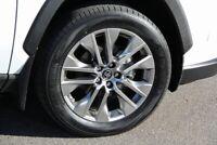 Miniature 9 Voiture American used Toyota RAV4 2019