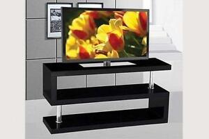 BRAND NEW TV STAND***REG $349.99