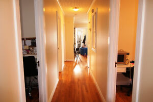 Five Bedroom Home-Walk to MUN! Excellent Investment Opportunity! St. John's Newfoundland image 9