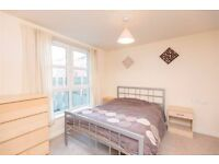 DOUBLE ROOM WITH OWN BATHROOM / LEITH WALK / EASTER ROAD / CITY CENTRE